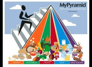 foodpyramid2005