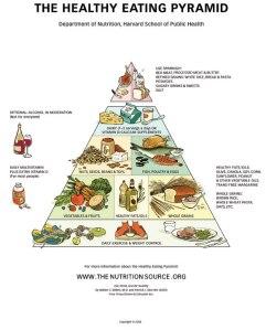 healthyeatingpyramidresize