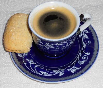 fursecuri si cafea