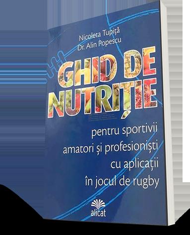 ghid-de-nutritie